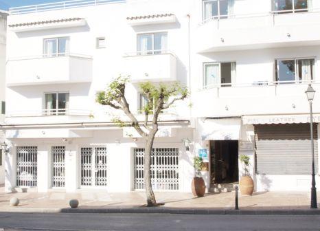 Hotel Hostal de la Caravel-La II günstig bei weg.de buchen - Bild von LMX International