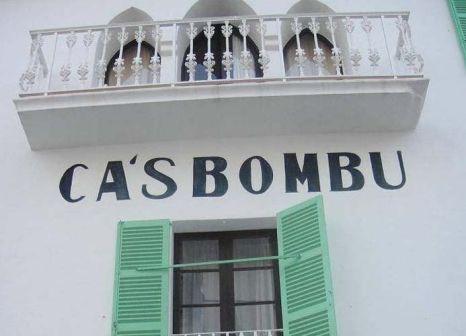 Hotel Ca's Bombu günstig bei weg.de buchen - Bild von LMX International