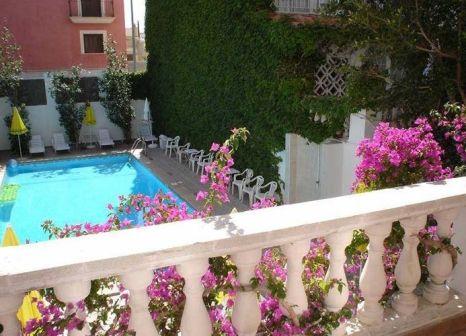 Hotel Ca's Bombu in Mallorca - Bild von LMX International