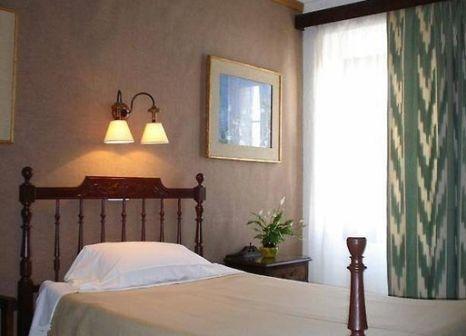 Hotel Ca's Bombu 54 Bewertungen - Bild von LMX International