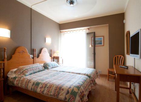 Hotelzimmer mit Golf im Marbel