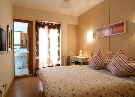 Hotelzimmer mit Reiten im Marbel