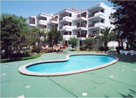 Hotel Niu d'Aus Apartments in Mallorca - Bild von LMX International