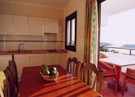 Hotel Niu d'Aus Apartments 4 Bewertungen - Bild von LMX International