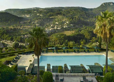 Gran Hotel Son Net 2 Bewertungen - Bild von LMX International