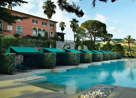 Gran Hotel Son Net in Mallorca - Bild von LMX International