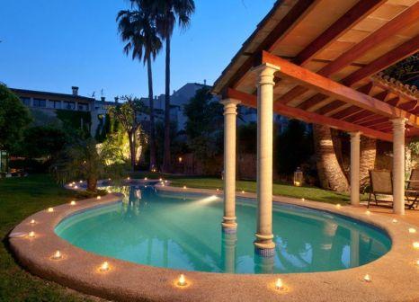 Hotel Son Sant Jordi 25 Bewertungen - Bild von LMX International