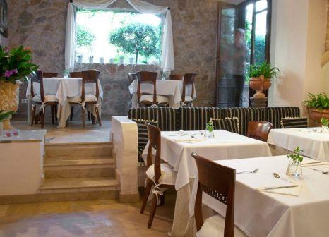 Hotel Son Sant Jordi in Mallorca - Bild von LMX International