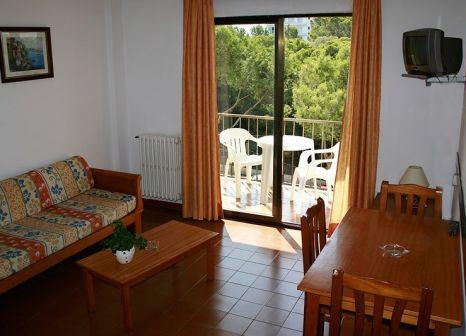 Hotel Tres Torres 5 Bewertungen - Bild von LMX International