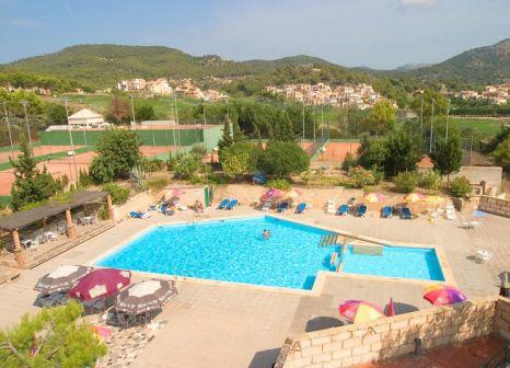 Hotel Apartamentos Villa Real in Mallorca - Bild von LMX International
