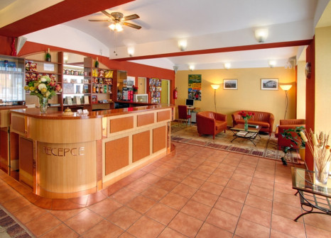 Hotel Seifert 11 Bewertungen - Bild von LMX International