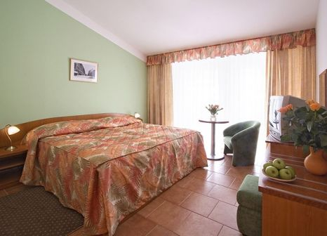 Hotel Seifert in Prag und Umgebung - Bild von LMX International