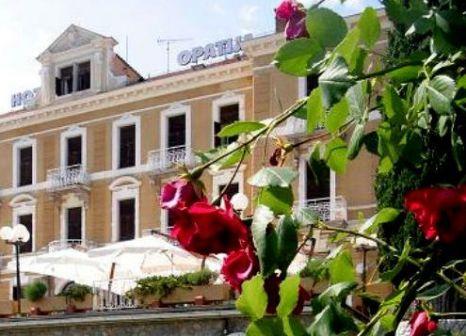 Hotel Opatija günstig bei weg.de buchen - Bild von LMX International