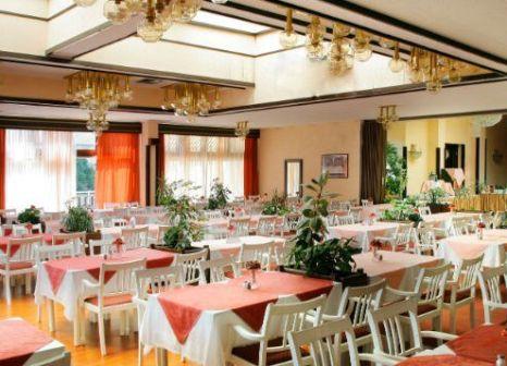 Hotel Opatija 10 Bewertungen - Bild von LMX International