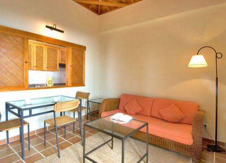 Hotel Breñas Garden 11 Bewertungen - Bild von LMX International