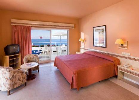 Hotelzimmer mit Fitness im Sol La Palma Hotel