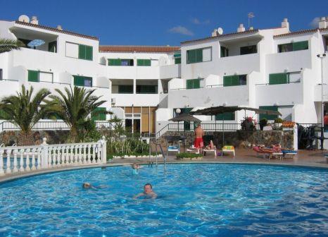 Hotel Alondras Park günstig bei weg.de buchen - Bild von LMX International
