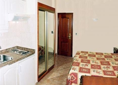 Hotelzimmer mit Wassersport im Hotel Tropical