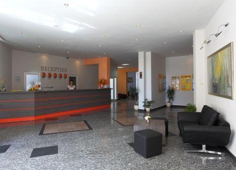 Hotel Aurora 19 Bewertungen - Bild von LMX International