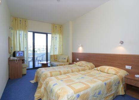 Hotelzimmer mit Fitness im Perunika