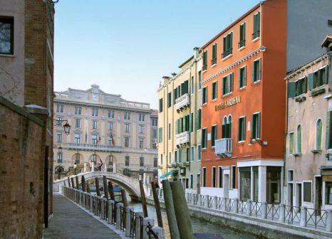 Hotel Gardena günstig bei weg.de buchen - Bild von LMX International