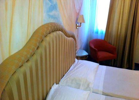 Hotel Gardena in Venetien - Bild von LMX International