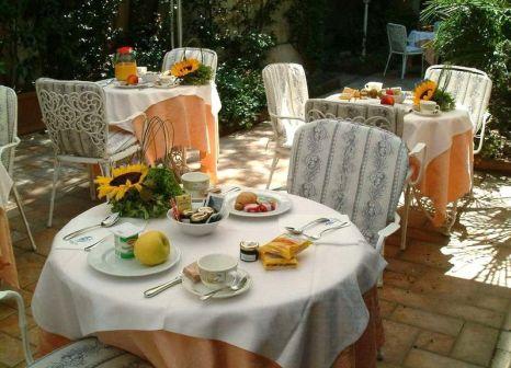 Hotel Gardena 1 Bewertungen - Bild von LMX International