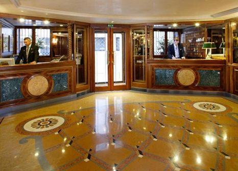 Hotel Kette 1 Bewertungen - Bild von LMX International
