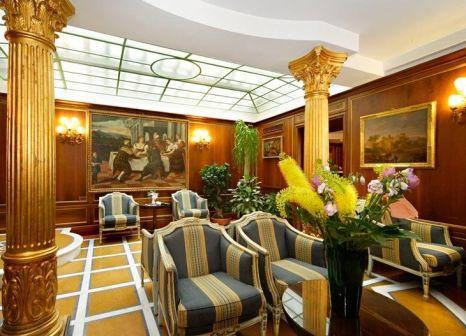 Hotel Kette in Venetien - Bild von LMX International