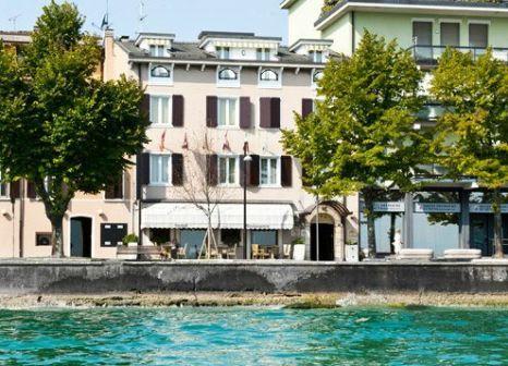 Hotel Europa 3 Bewertungen - Bild von LMX International
