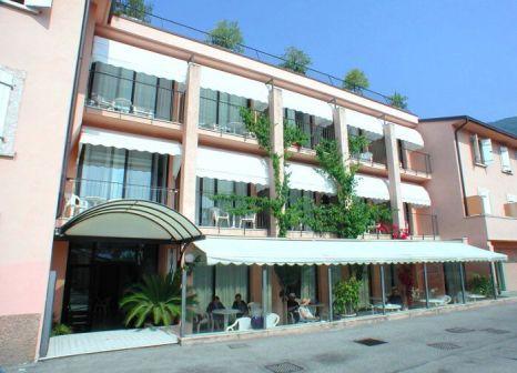 Hotel Lido Gargnano günstig bei weg.de buchen - Bild von LMX International