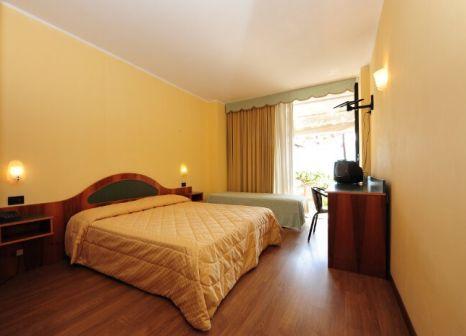 Hotel Lido Gargnano 18 Bewertungen - Bild von LMX International