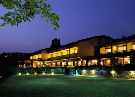 Hotel Poiano Resort in Oberitalienische Seen & Gardasee - Bild von LMX International