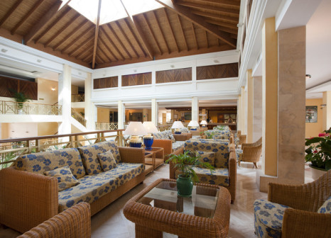 Hotel Hipotels Playa la Barrosa 99 Bewertungen - Bild von LMX International