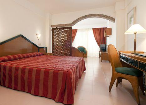 Hotel Hipotels Playa la Barrosa in Costa de la Luz - Bild von LMX International