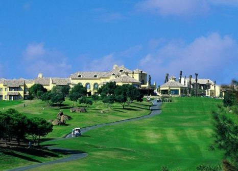 Hotel NH Almenara in Costa del Sol - Bild von LMX International