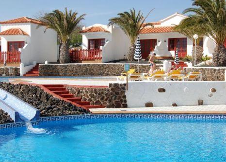 Hotel Castillo Beach Bungalows günstig bei weg.de buchen - Bild von LMX International