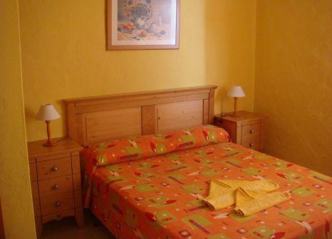 Hotel Castillo Beach Bungalows 128 Bewertungen - Bild von LMX International