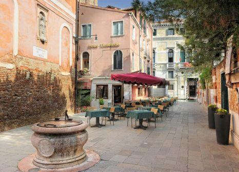 Hotel Tintoretto 8 Bewertungen - Bild von LMX International
