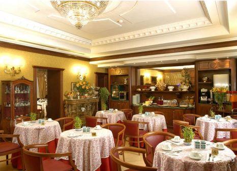 Hotel Andreotti 31 Bewertungen - Bild von LMX International