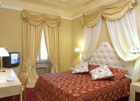 Hotel Andreotti in Latium - Bild von LMX International