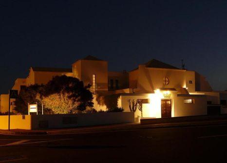 Hotel La Laguneta günstig bei weg.de buchen - Bild von LMX International
