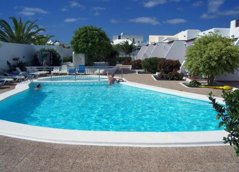 Hotel La Laguneta 2 Bewertungen - Bild von LMX International