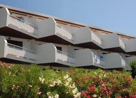 Hotel Apartamentos Del Rey in Ibiza - Bild von LMX International