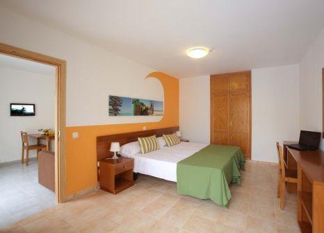 Hotelzimmer im Surfing Colors günstig bei weg.de