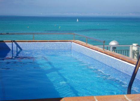 Hotel Marina Playa in Mallorca - Bild von LMX International