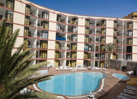 Hotel Guinea günstig bei weg.de buchen - Bild von LMX International