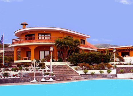 Hotel Alta Montaña günstig bei weg.de buchen - Bild von LMX International