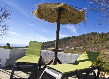 Hotel Alta Montaña 8 Bewertungen - Bild von LMX International