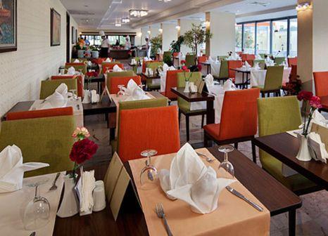 Best Western Plus Khan Hotel 2 Bewertungen - Bild von LMX International